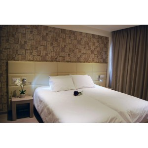 Melpo Antia Luxury Apts and Suites 4*