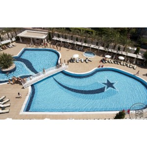Imperial Sunland Resort & Spa 5*